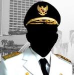 Walikota Bekasi